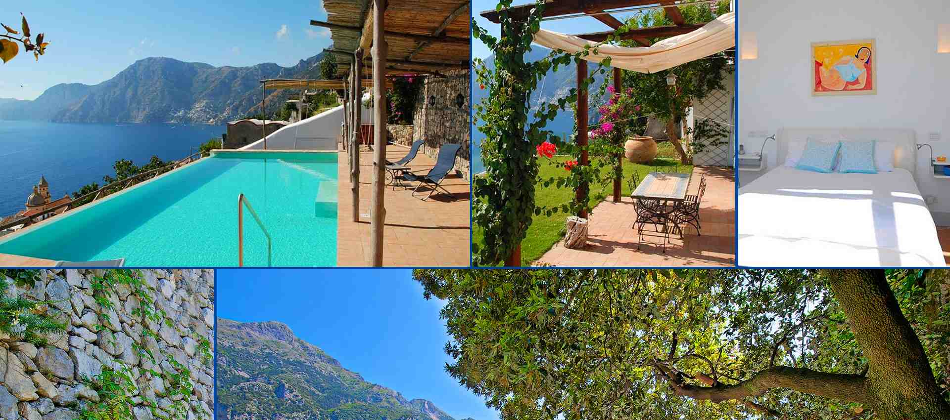 your expert in luxury villas in italy for holidays : dolcevita villas