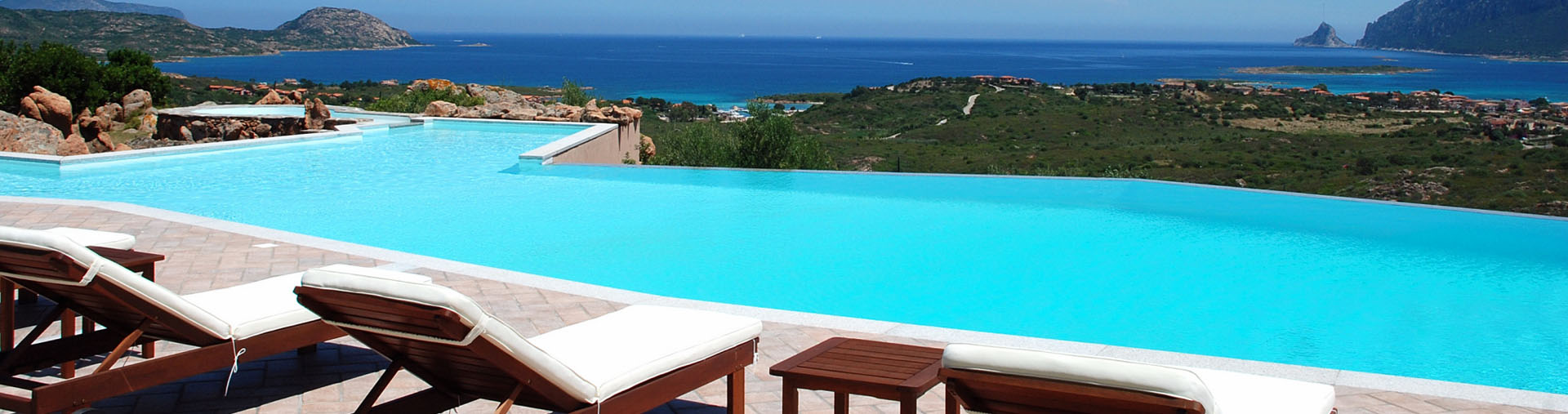 Villa Contros, Sardinia|The ideal setting for your holiday on the Costa Smeralda