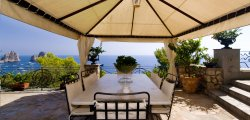 Luxury Villas in Sicily for rent
