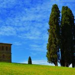 Luxury Villas in Tuscany for rent