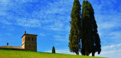 Luxury tuscany villas for rent