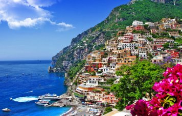 Villa Rental Amalfi Coast<br /><h4>An amazing selection of villas in Amalfi Coast</h4>
