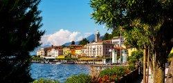 Alloggi in affitto nel Nord Italia
