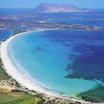 The Beaches of San Teodoro