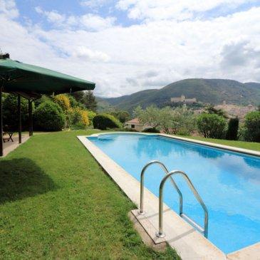 Villa Agatha B
