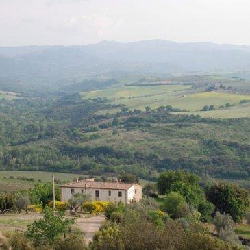 Villa di Campalto