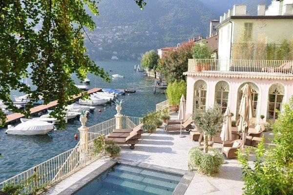 villa lucente italia ville in italia del nord
