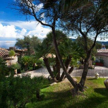 Villa Annina