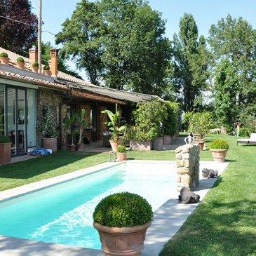 Villa Donatina