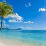 Mauritius areas