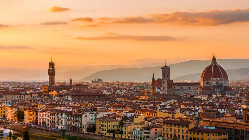 Florence apartments for rent