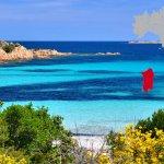Italy - Sardinia villas
