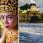 Bali vlllas - Lombok Villas