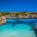 Ville a Mallorca