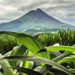 Ville in Costa Rica